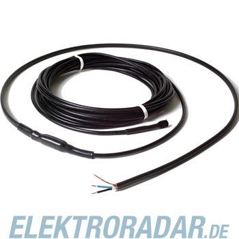 Devi Heizleitung DTCE-20 230V 17m