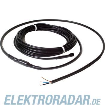 Devi Heizleitung DTCE-20 230V 50m