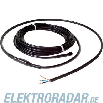 Devi Heizleitung DTCE-20 230V 60m