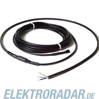 Devi Heizleitung DTCE-20 230V 6m