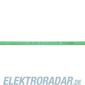 Devi Heizband Hotwatt-55 100m