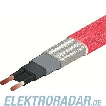 Devi Heizband PT30 Meterware