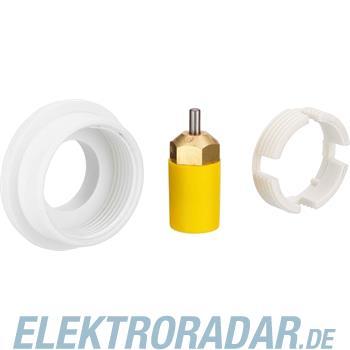Devi Adapter-Set f. Ventil RAVL- und RAV