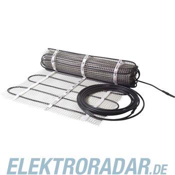 Devi Heizmatte DTIK-300 1050W 3,5qm