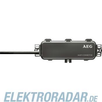 EHT Haustechn.AEG Verbindungsset SLHZ Multi Connector