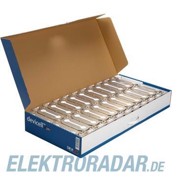 Devi Systemplatten 140F1130