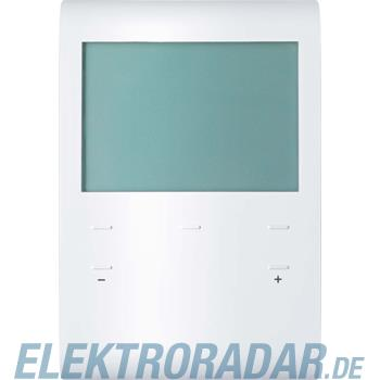 EHT Haustechn.AEG Raumtemperaturregler WTH-RT 2.0