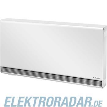 Glen Dimplex Flachspeicher FSR 30 K