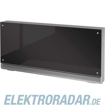 Glen Dimplex Flachspeicher FSR 35 GSK