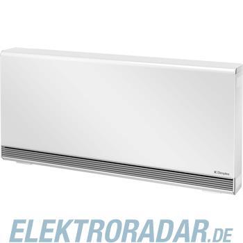 Glen Dimplex Flachspeicher FSR 35 K