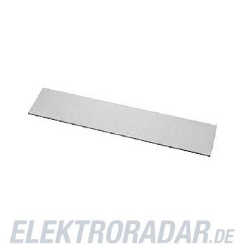 Glen Dimplex Unterlegplatte UP 25 FSR