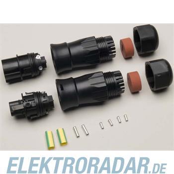 Devi Heizbandverbindung EasyConnect EC-T1