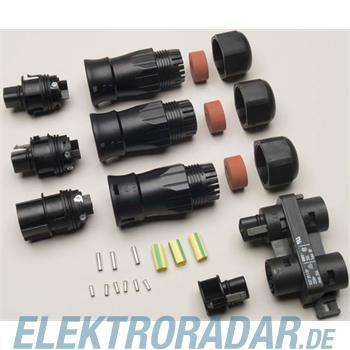 Devi T-Abzweig EasyConnect EC-T2