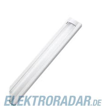 Osram Slimlite EL 8W 73073