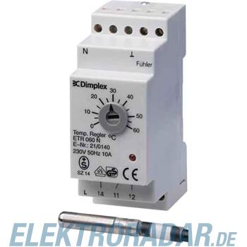 Glen Dimplex Temperaturregler ETR 060 N