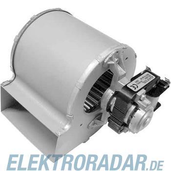 Glen Dimplex Radialventilator RL 15R