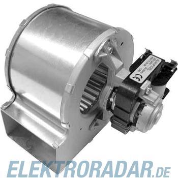 Glen Dimplex Radialventilator RL 15RF