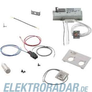 EHT Haustechn.AEG Raumtemperaturregler RTi 600 EP HF