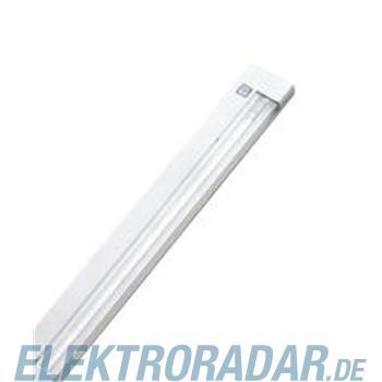 Osram Luminestra EL 73071