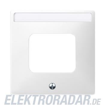 Merten Zentralplatte pws 461619