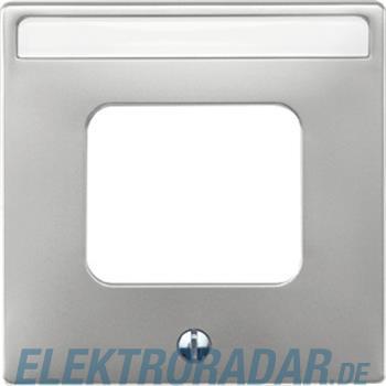 Merten Zentralplatte eds 461646