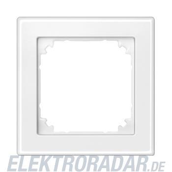 Merten Rahmen 1f.pws 462119