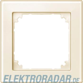 Merten Rahmen 1f.ws 462144