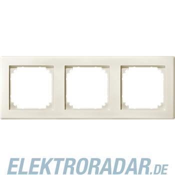Merten Rahmen 3f.ws 462344