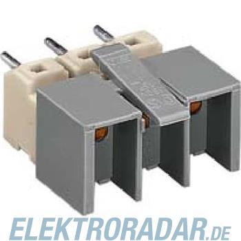 WAGO Kontakttechnik Kupplungsverbinder 272-415/272-491