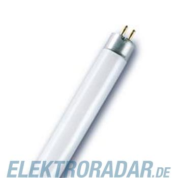 Osram Leuchtstofflampe LUMILUX HO 24W/840 CONSTANT