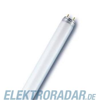 Osram Leuchtstofflampe L 36/940 UVS