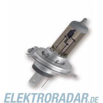 Osram Scheinwerferlampe 64196