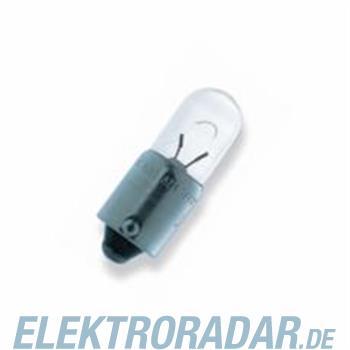 Osram Standlichtlampe 3930
