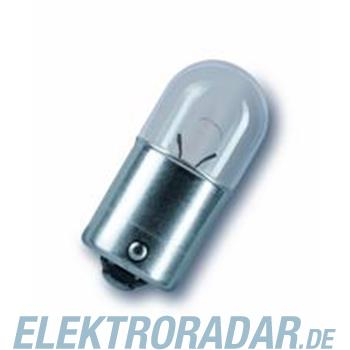 Osram Kugellampe 5008