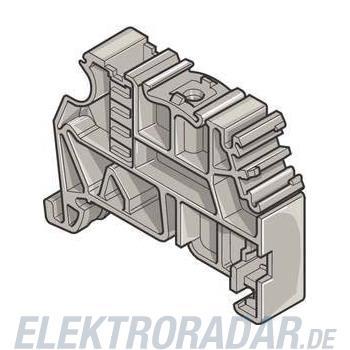 ABB Stotz S&J Endklammer BADL V0