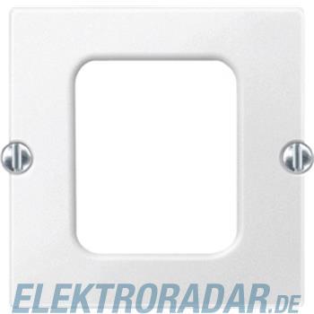 Merten Zentralplatte pws 463919