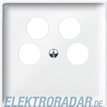 Merten Zentralplatte pws 464219