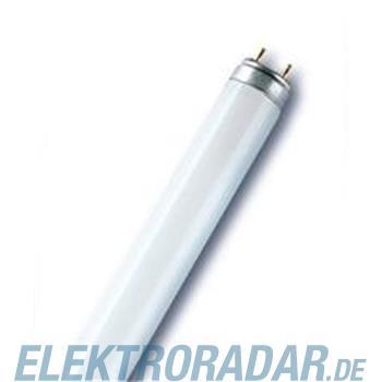 Osram Leuchtstofflampe L 30/77 Fluora
