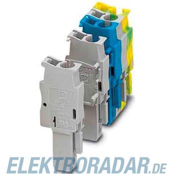 Phoenix Contact ST-COMBI-Stecker SP 2,5/12