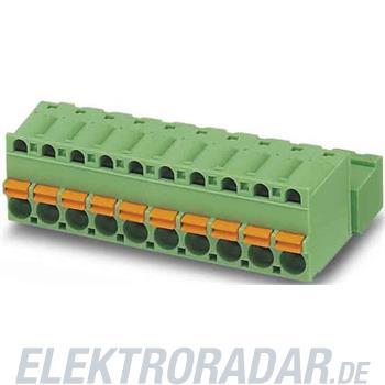 Phoenix Contact Steckerteil Raster:5,0 FKIC 2,5/8-ST