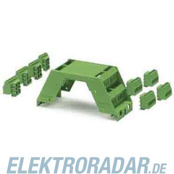 Phoenix Contact Print-Klemmenblock MKDSO 2,5/3-L