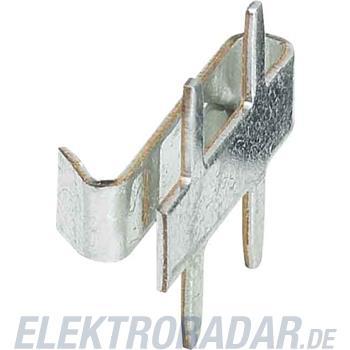 Phoenix Contact Leiterplatten-Ziehsperre ME LPZS