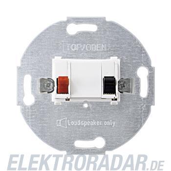 Merten Lautsprecher-Einsatz pws 466919