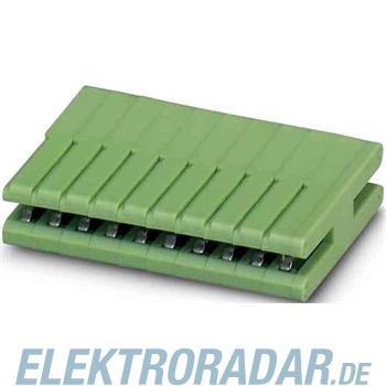Phoenix Contact Leiterplattenverbinder ZEC 1,0/ 2- #1915657