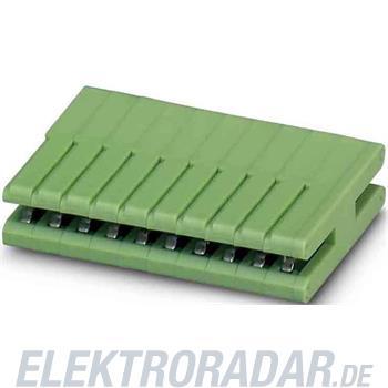 Phoenix Contact Leiterplattenverbinder ZEC 1,0/ 3- #1915660