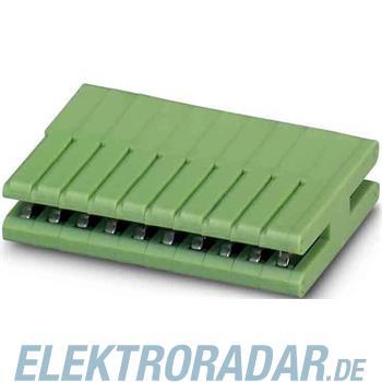 Phoenix Contact Leiterplattenverbinder ZEC 1,0/10- #1915738