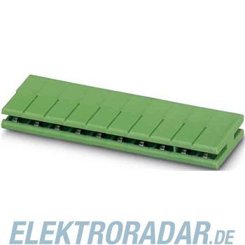 Phoenix Contact Leiterplattenverbinder ZEC 1,5/ 4- #1898392