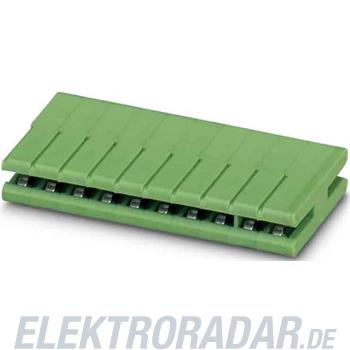 Phoenix Contact Leiterplattenverbinder ZEC 1,5/ 5- #1898295