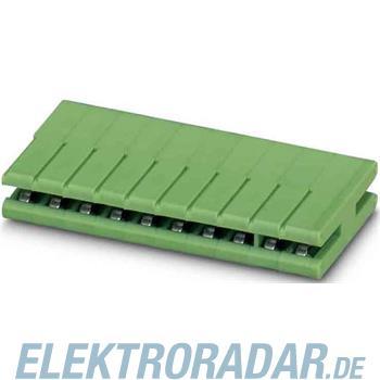 Phoenix Contact Leiterplattenverbinder ZEC 1,5/ 6- #1898305