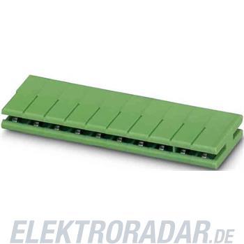 Phoenix Contact Leiterplattenverbinder ZEC 1,5/ 6- #1898415